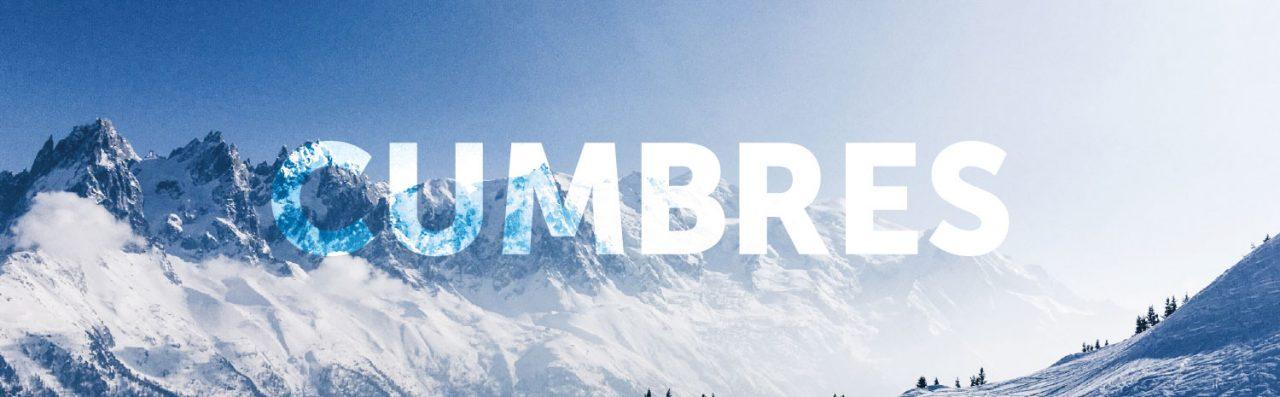 Cumbres