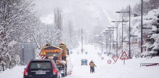 Benasque, provincia de Huesca, Aragón, uno de los municipios más afectados (Ph: ABC)