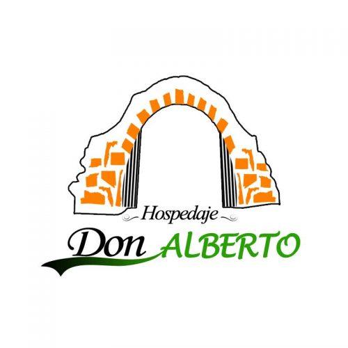 Hospedaje en Potrerillos, Mendoza