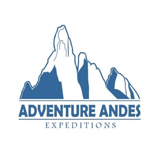 Expediciones, trekking y formación