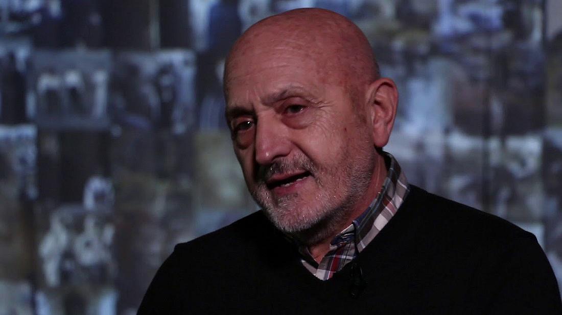 El destacado periodista español Sebastián Álvaro expuso su opinión respecto de la cumbre invernal del K2.